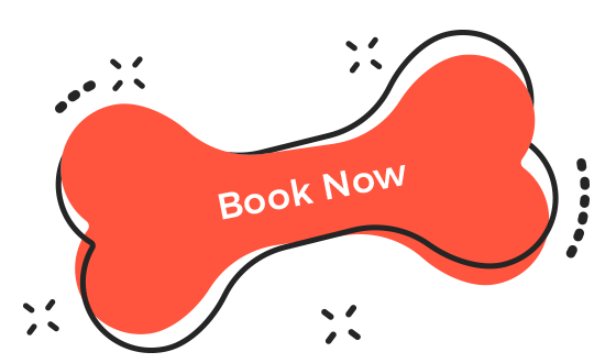 https://atnotices.com/wp-content/uploads/2019/08/book_now.png